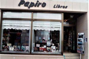 PAPIRO-LIBROS-1-696x482